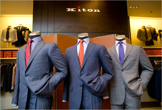 4-kiton-suits-most-expensive-suits