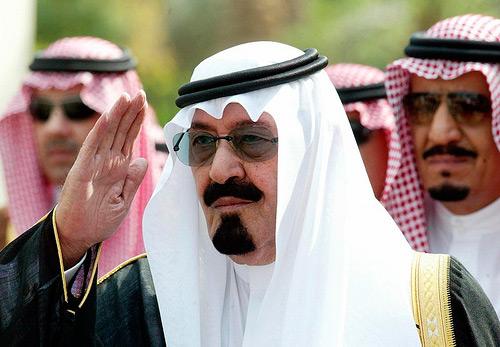 Abdullah-bin-Abdul-Aziz-al-Saud