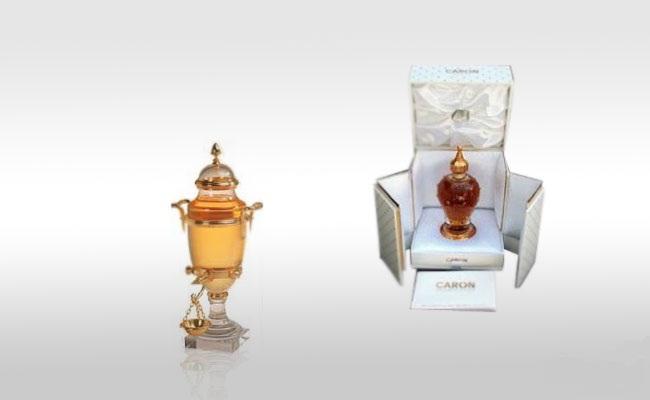Carons-Poivre-Perfume