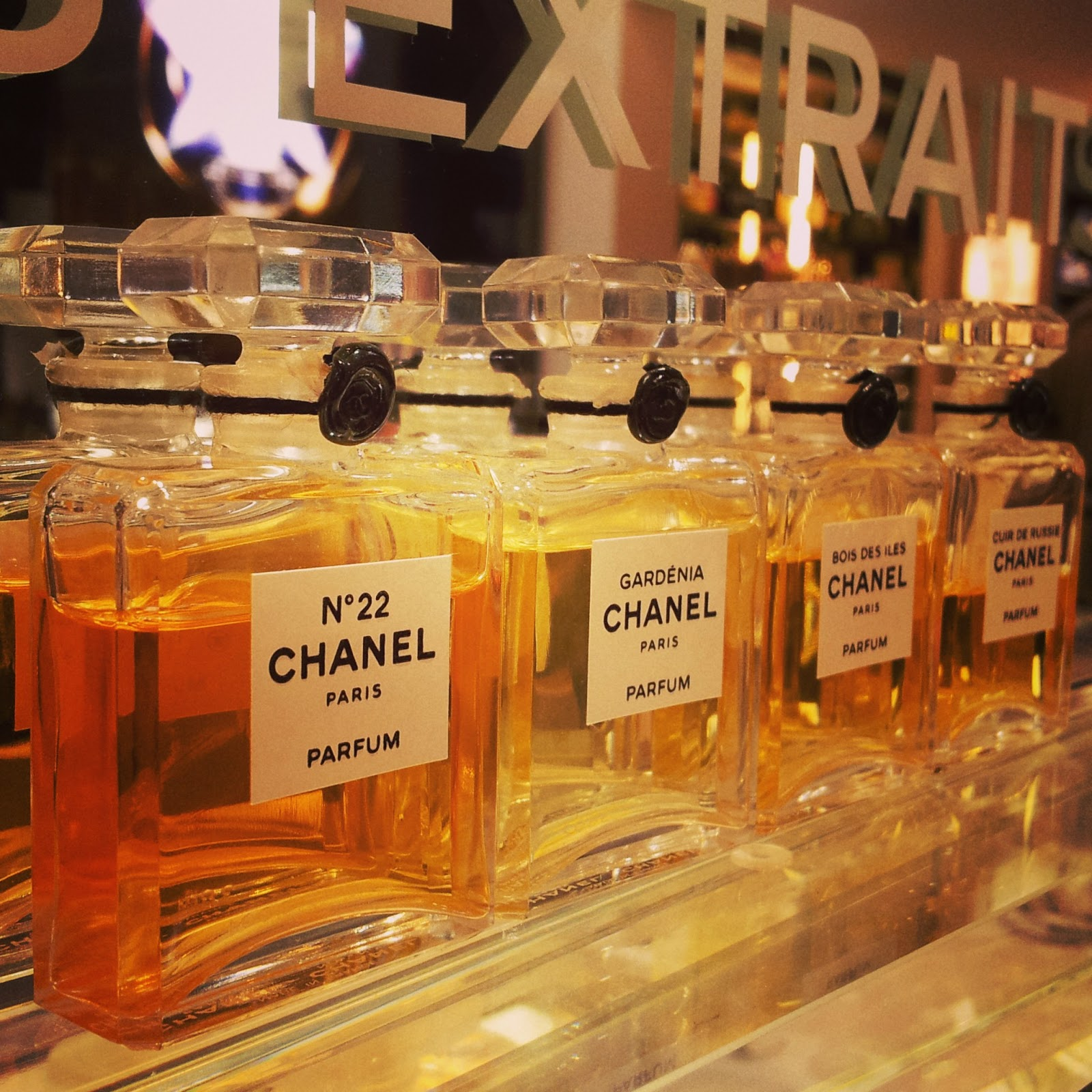 Chanel-Grand-Extrait