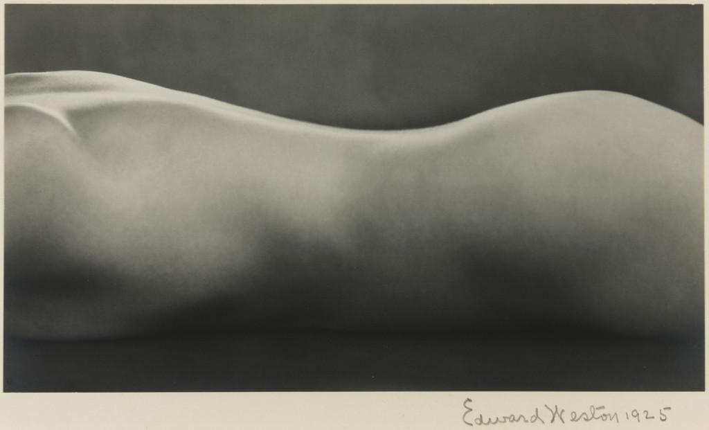 Edward-Weston-most-expensive-photograph