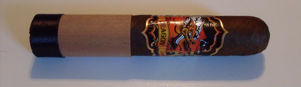 Gurkha-Black-Dragon-Cigar