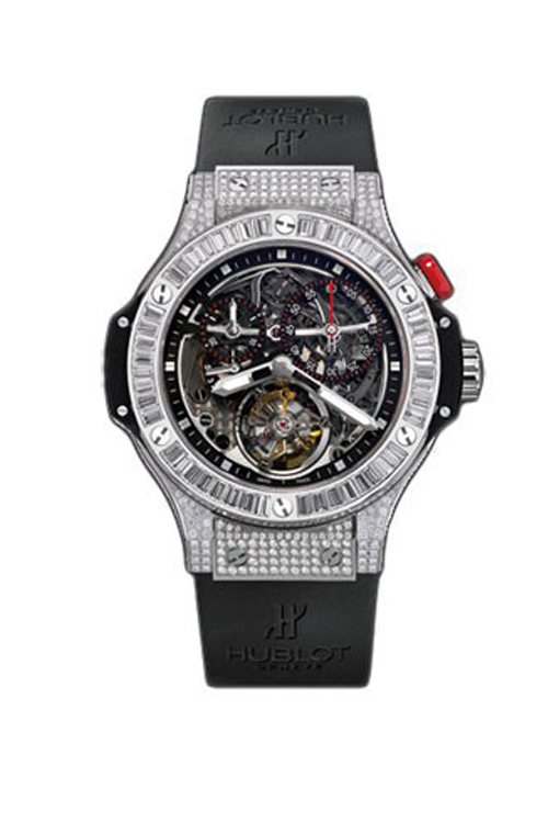 Hublot-Bigger-Bang-Diamond-Tourbillon-Limited-Edition