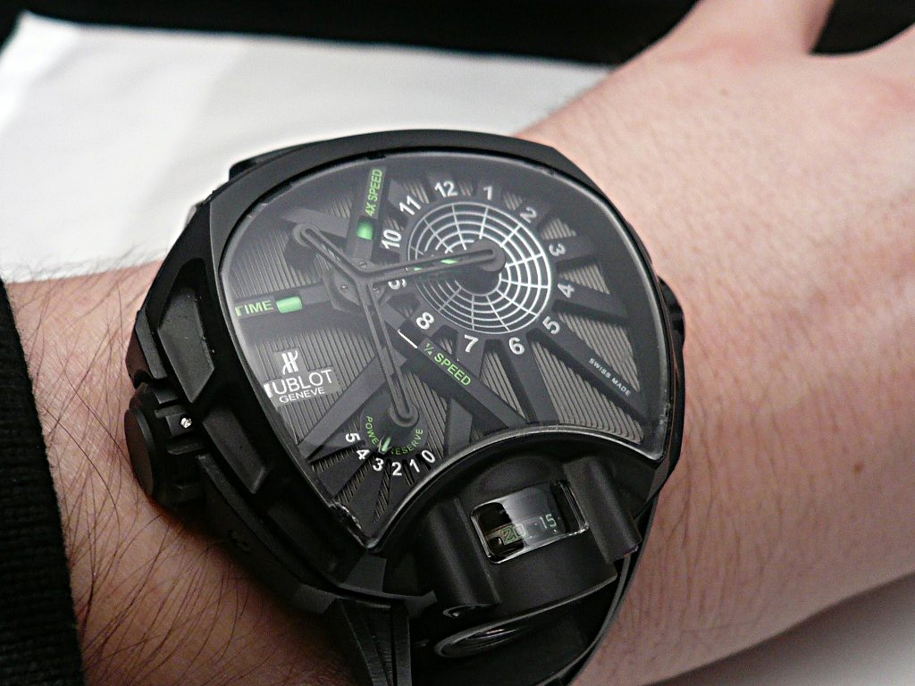 Hublot-Masterpiece-MP-02