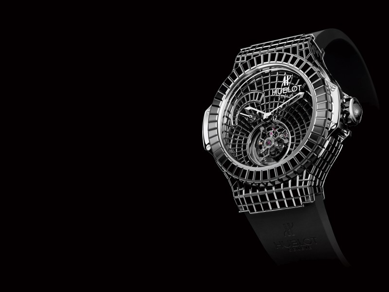 Hublot-Million-Dollar-Black-Caviar-Bang