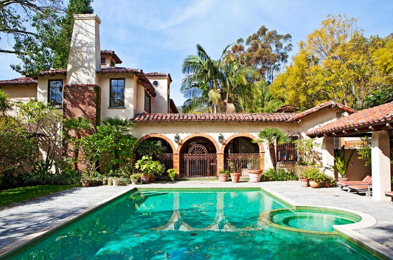 Mel-Gibson-real-estate