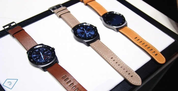 Most-Expensive-Android-Smartwatch