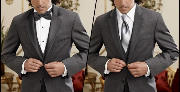 Most-Expensive-Mens-Suits