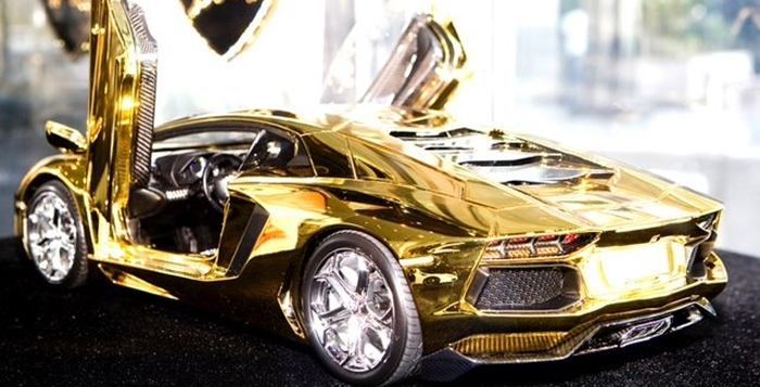 Most-Expensive-Things-Made-Of-Gold