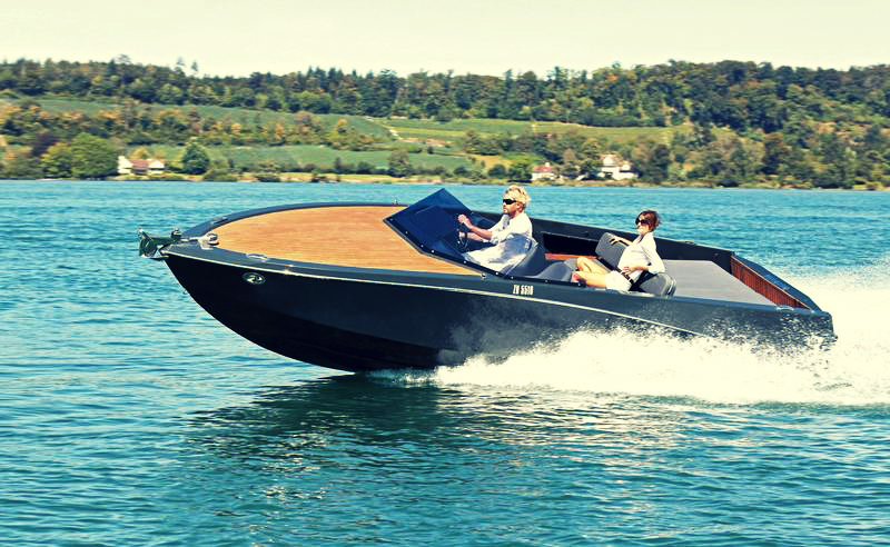 Ovation-6.8-by-Ganz-Boats