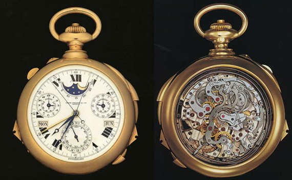 Patek-Philipe-Supercomplication