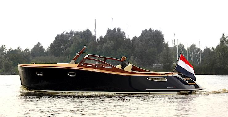 Rapsody-Yachts-R32