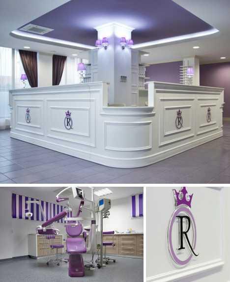 Royal-Dental