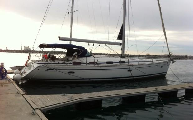 Sailing-Yacht-Bavaria-50-Cruiser-2008-BTC