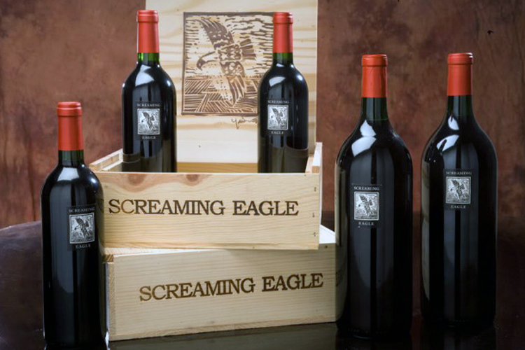 Screaming-Eagle-Cabernet-Sauvignon-1992