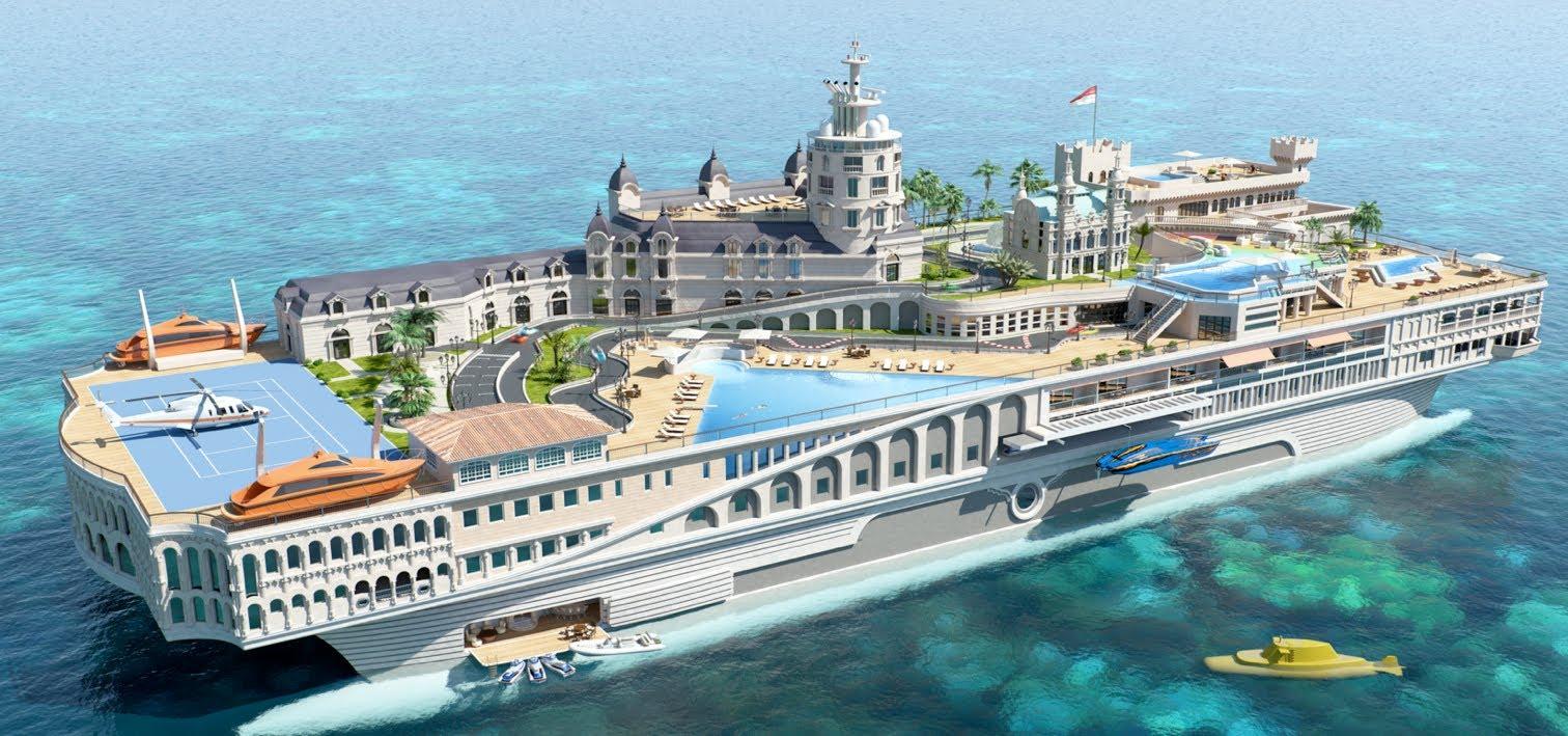 Streets-Of-Monaco-Yacht