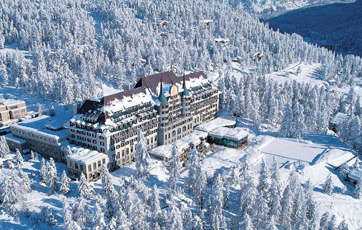Suvretta-House-Resort