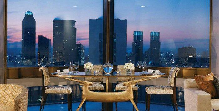 best-hotels-new-york-city