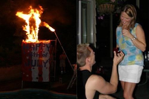 extreme-wedding-proposals