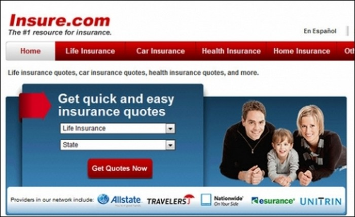 insure-domain-name
