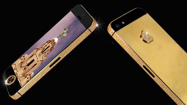 iphone5-black-diamond