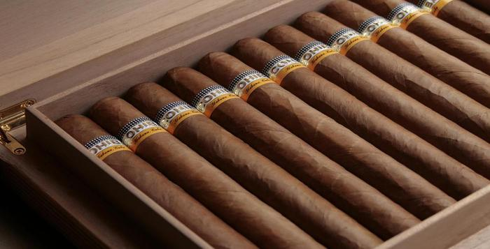 most-expensive-cigars