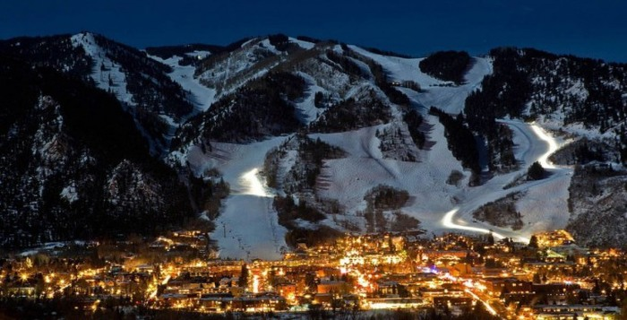 most-expensive-ski-resorts