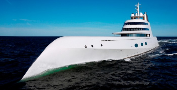 most-expensive-yachts