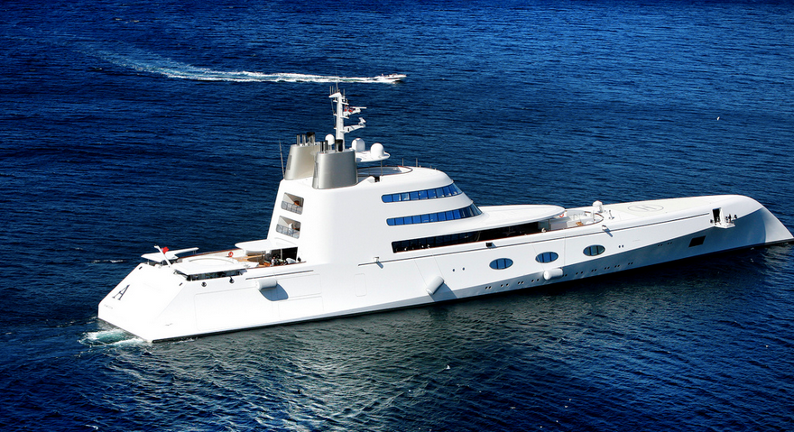 superyacht-a
