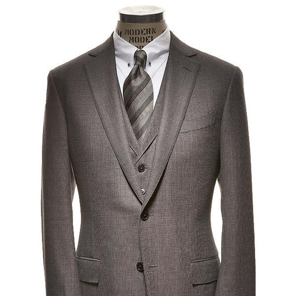 william-westmancott-suit