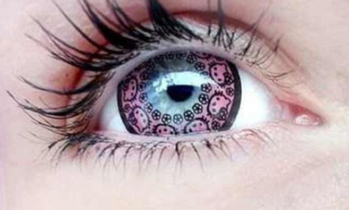 Hello-Kitty-Contacts