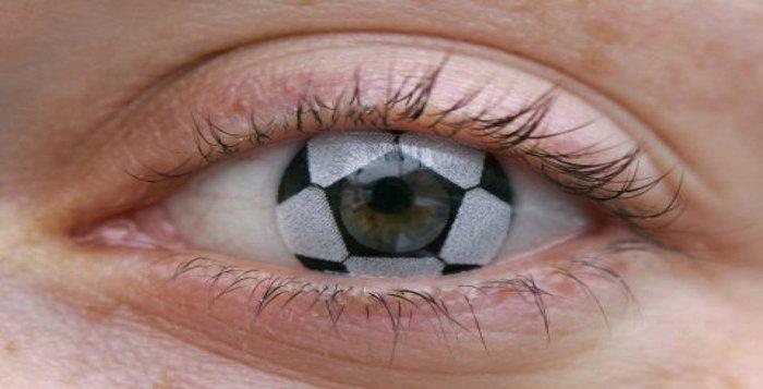 Strangest-Contact-Lenses