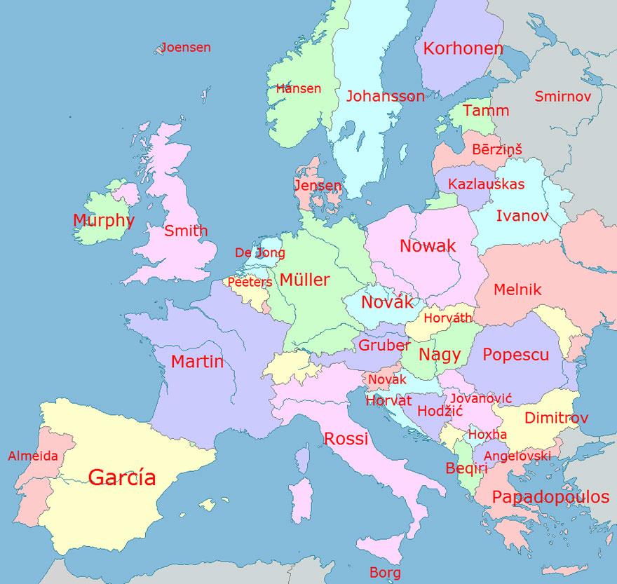 map-surnames
