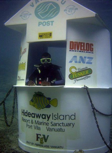 underwater-post-office