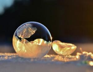 frozen-bubbles-1
