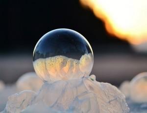 frozen-bubbles-7