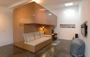 living-room,