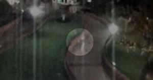 security-camera-disneyland