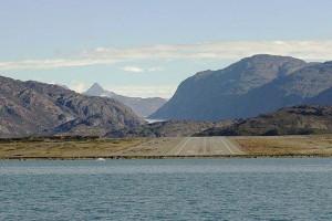 Narsarsuag-Airport-Greenland