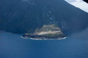 Yrausquin-Airport-Saba-island