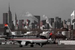 airport-new-york-city