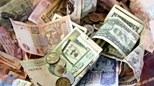 bank fee