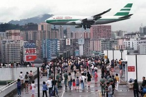 hong-kong-airport