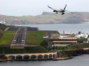 international-airport-honduras