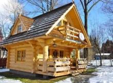 tiny-home