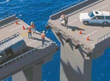 contractor2